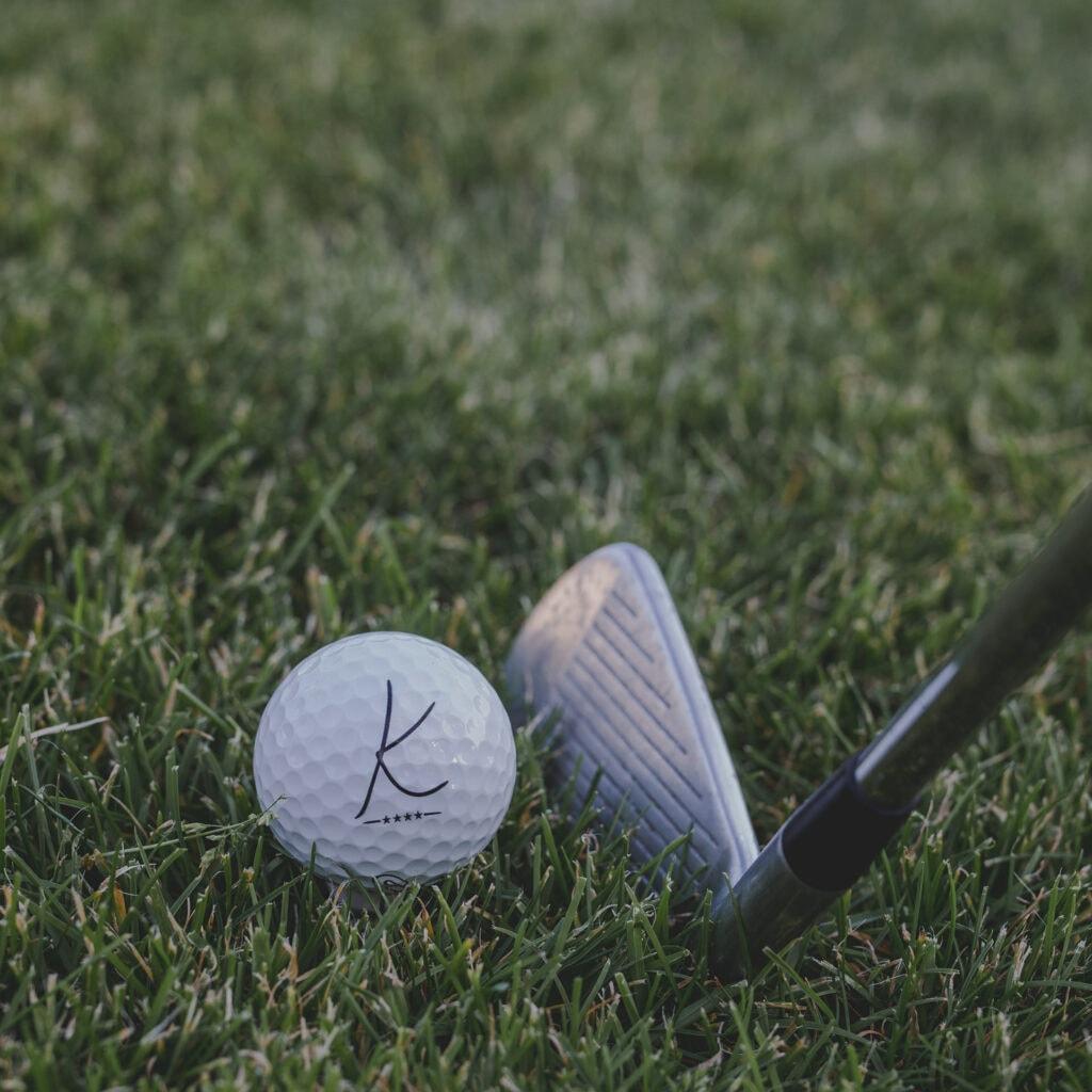 golfhotel bayern bad bocklet kunzmanns
