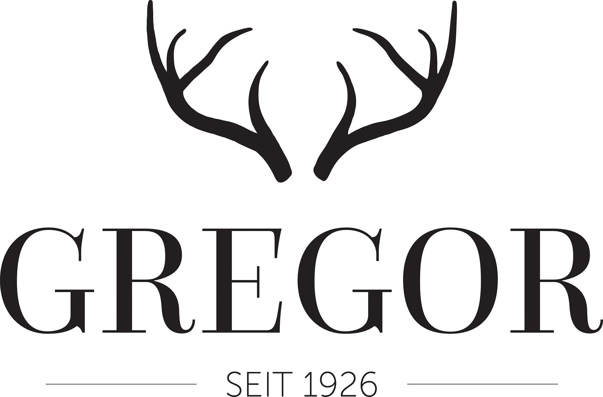 Logo_Restaurant_GREGOR_black