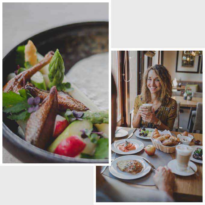kunzmanns webseite feasting and savouring restaurant rating new 02