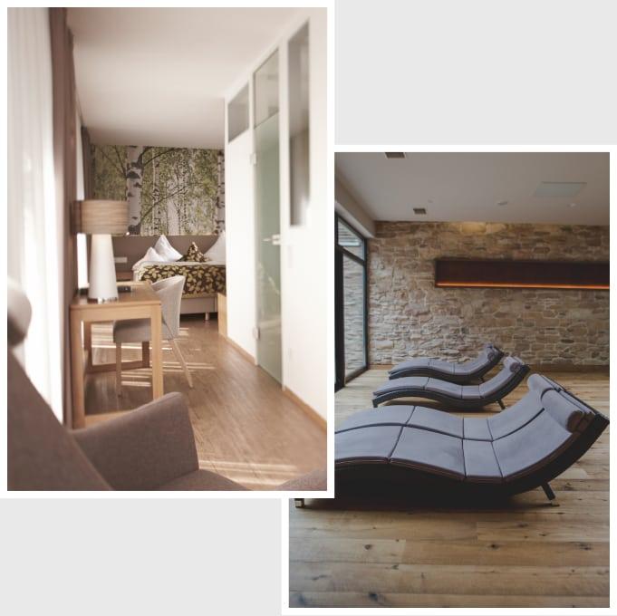 ayurveda hotel bavaria review new 3