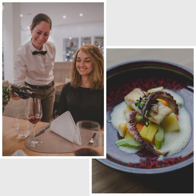 kunzmanns webseite feasting and savouring restaurant rating new 01