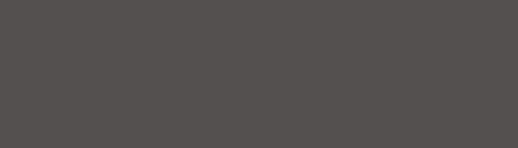 vinoble cosmetics logo
