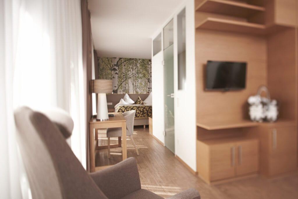 wellnesshotel bayern hotel kunzmanns 1