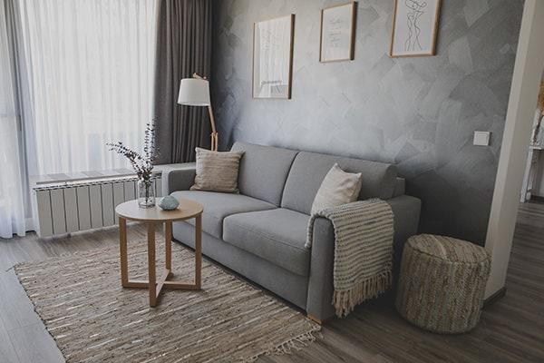 carolin suite kunzmanns wellness hotel bavaria 2