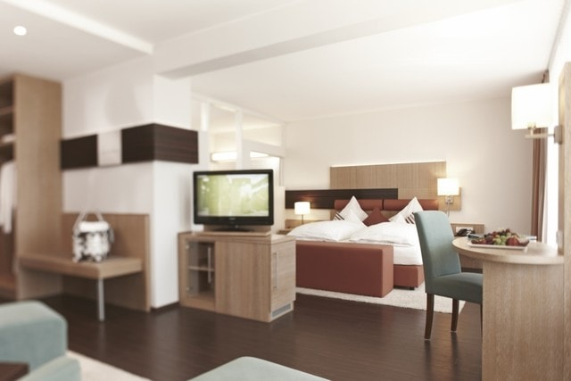 kunzmanns suite wellness hotel bavaria 02