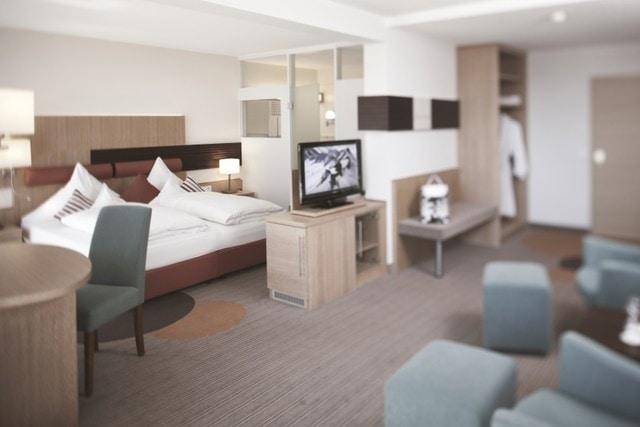 kunzmanns suite wellness hotel bavaria 04