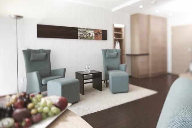 kunzmanns suite wellness hotel bavaria 3