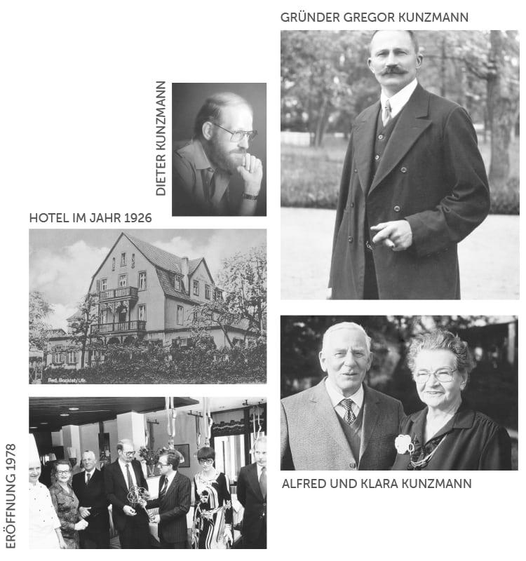 traditionshaus zeitgeist kunzmanns