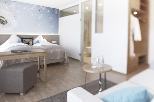 room superior wellness hotel bavaria 3