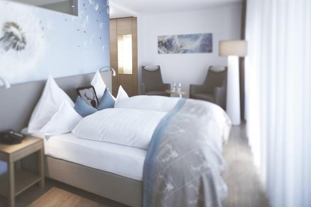 kunzmann superior room wellness hotel bavaria 4