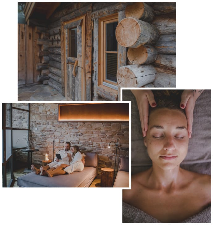 day spa time out wellness hotel